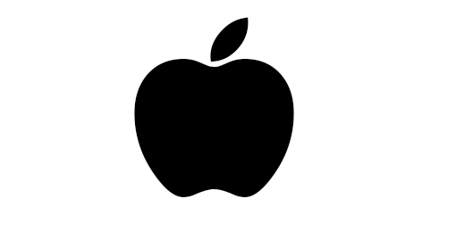 https://sepidan.net/sites/default/files/content/logo-techniques/apple1.jpg