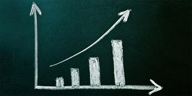 افزایش درآمد شرکت های دیجیتال مارکتینگ
