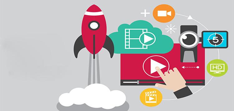 معمولا ضمن آشنایی اولیه با همهی زمینهها مشاهدهی یک ویدیوی جذابترین و آسانترین روش است.  بنابراین برای صاحبان کسب و کار تجارت الکترونیک بازاریابی از طریق ویدئو یا ویدیو مارکتینگ روش مطلوبی است تا بتوانند به جذب مخاطب بپردازد.