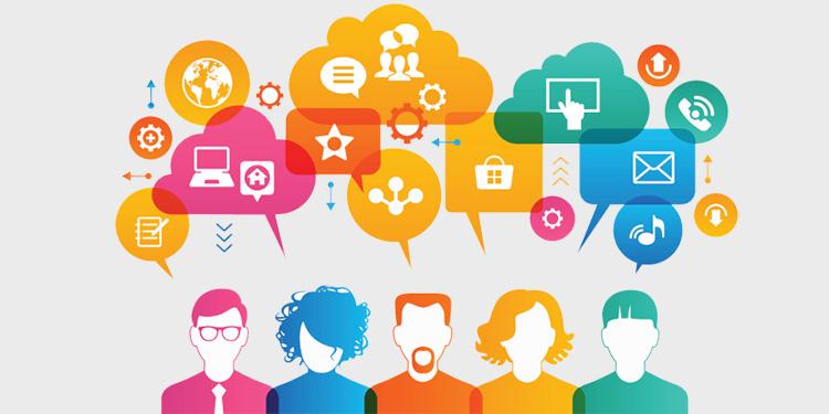 مفهوم استراتژی و بازاریابی محتوا (Content Marketing)