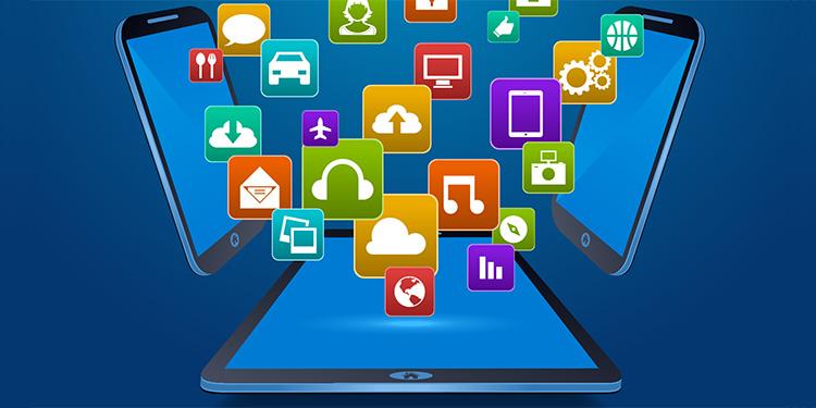 استراتژی کمپین دیجیتال