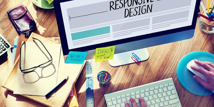 نکات طراحی سایت فروشگاهی - مقایسه دیجیکالا ، بامیلو و سونی