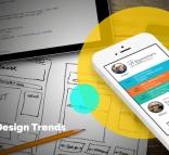 طراحی اپلیکیشن موبایل /۵ تکنیک برتر ۲۰۱۶