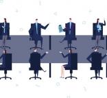 ایدههای ۱۲ بانوی تاثیرگذار در حوزه دیجیتال مارکتینگ