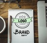 شیوه ایدهپردازی در طراحی لوگو