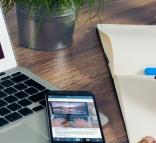 چرا هر کسب و کاری نیاز به استفاده از دیجیتال مارکتینگ دارد؟