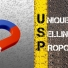 USP چیست و چگونه به رونق فروش اینترنتی کمک میکند