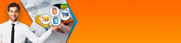 شرکت سپیدان همراه مطمین وب سایت شما
